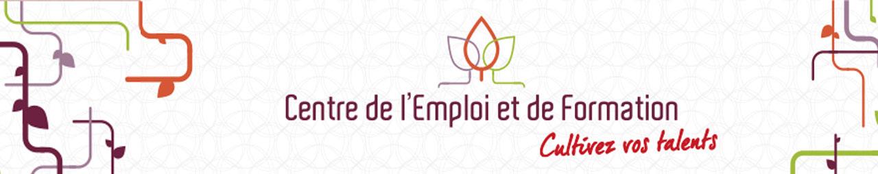 Wonderful Chambre Du0027Agriculture   Lot Et Garonne   Chambres Du0027agriculture