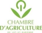 Lot Et Garonne, Retour à La Page Du0027accueil